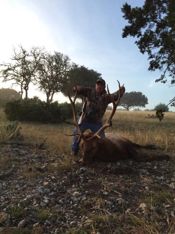mike Elk 1